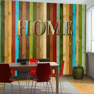 Fototapeta - Home decoration